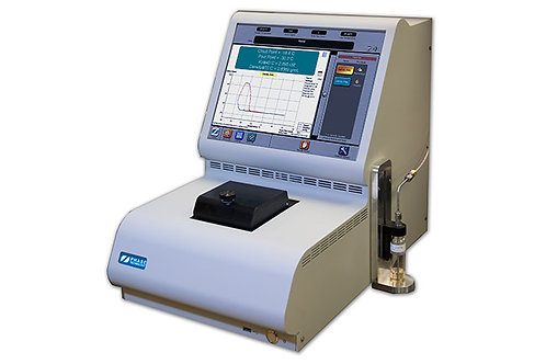 Analisador Automático de Combustível Diesel – DFA-70Xi
