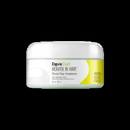 DEVA CURL HEAVEN IN HAIR ® Intense Moisture Treatment