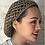 Thumbnail: Curly Hair Diffuser - Hair Net