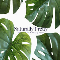 NATURALLY PRETTY LEAF LOGO1.jpg