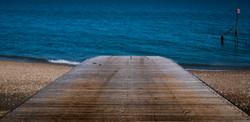 Slipway to the Sea