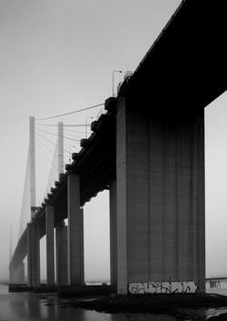 Queen Elizabeth Bridge