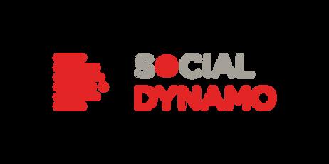 Social Dynamo