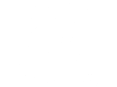 Wood Fired Wonders Logo