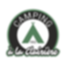 camping_clairiere_logo_02a.png