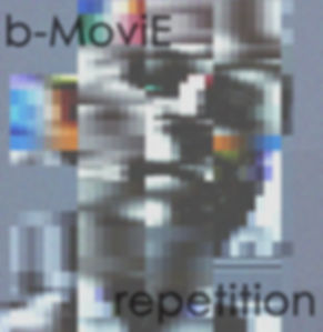 repetition front BC.jpg