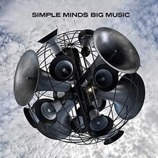 Kill Or Cure - Simple Minds
