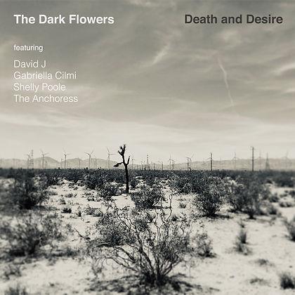 Death and Desire DPPS 8 blur-1.jpg
