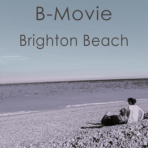 Brighton Beåch Cover.jpg