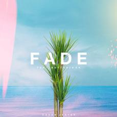 Fade - Caden Jester feat Butterjack