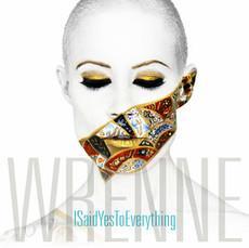 Hope - Wrenne