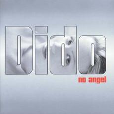I'm No Angel - Dido