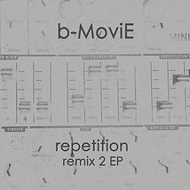 Repetition 2 remix disc bw inv.jpg