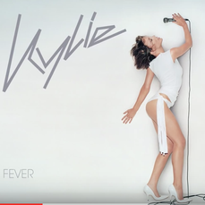Your Love - Kylie Minogue