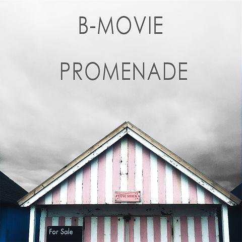 B-Movie Promenade 2.jpg