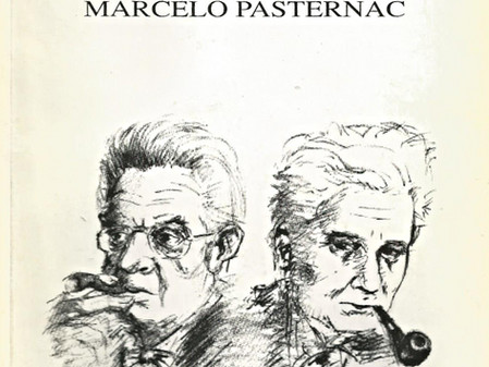 Lacan o Derrida, psicoanálisis o análisis deconstructivo
