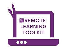remotelearning.jpg