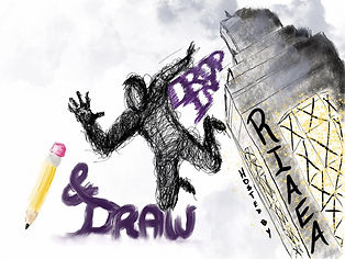 dropdrawAug.jpg