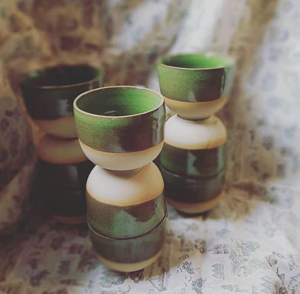 tasses