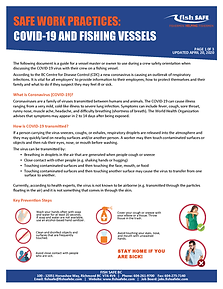 COVID-19+-+Safe+Work+Practices+&+Fishing