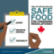 CFIA SFCR Poster.jpg