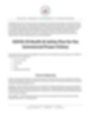 2020 PPFA COVID Protocols FINAL_Page_1.p