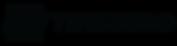 TZ-TIMEZERO-BlackTransparent-01.png