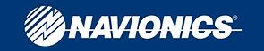 Logo_Navionics.png