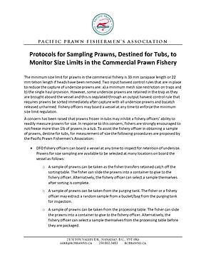 PPFA Prawn Tubbing Protocols_Page_1.png
