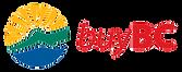buyBC_Logo_Horiz_RGB_edited.png