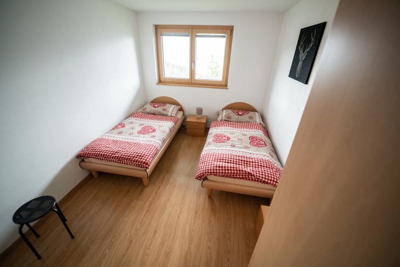 Seeturu Zimmer3.jpg