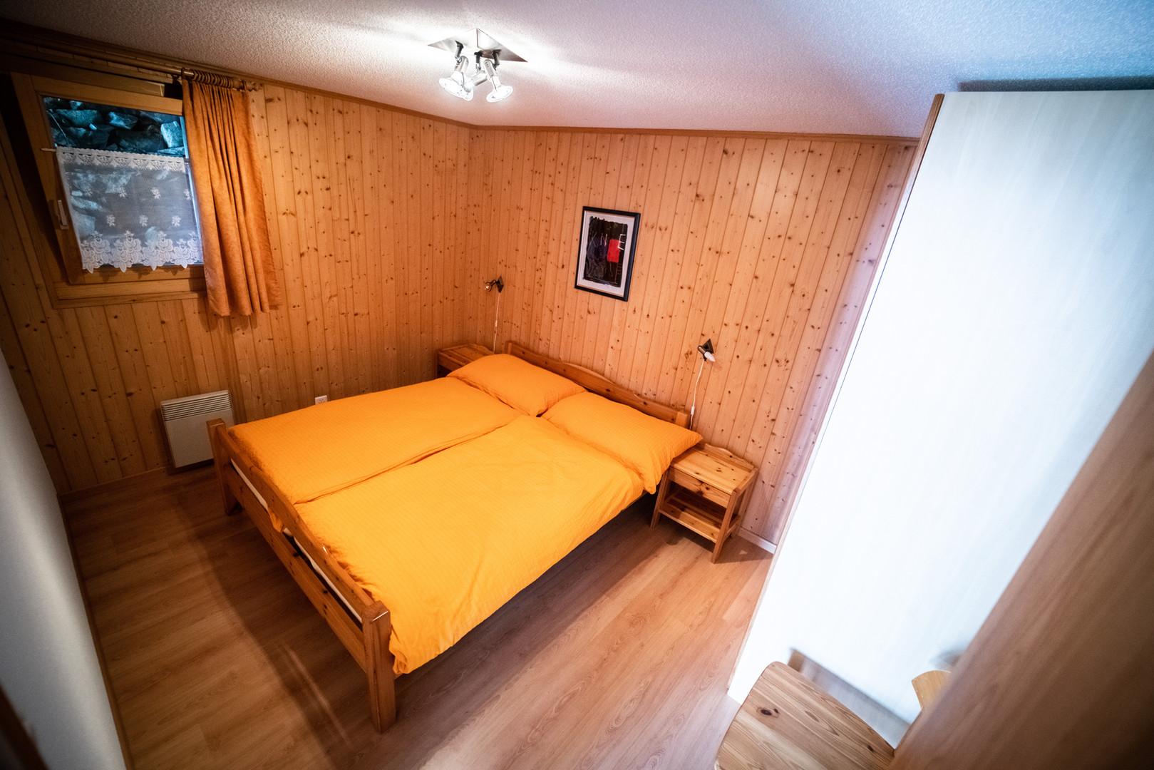 Kaktus 3.5 Schlafzimmer2.jpg