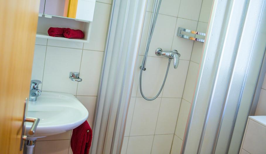 7-Badzimmer_DU:WC.jpg