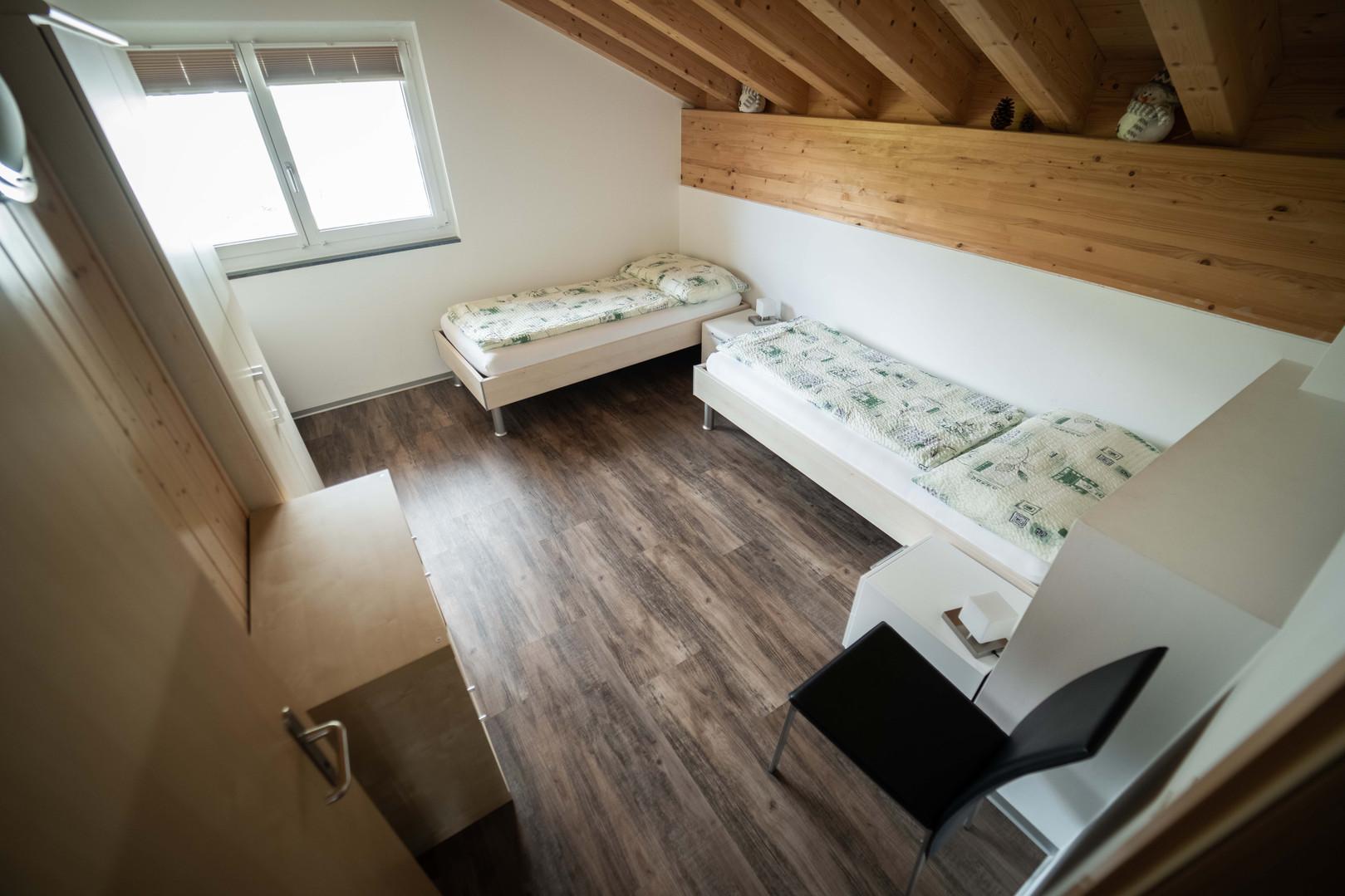 Beesche Tritt 6.5 Zimmer3.jpg