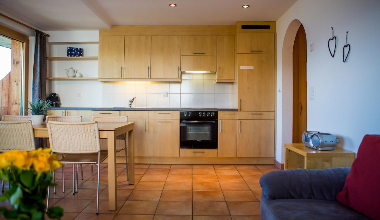 2-Küche.jpg