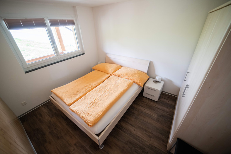 Beesche Tritt 6.5 Zimmer1.jpg