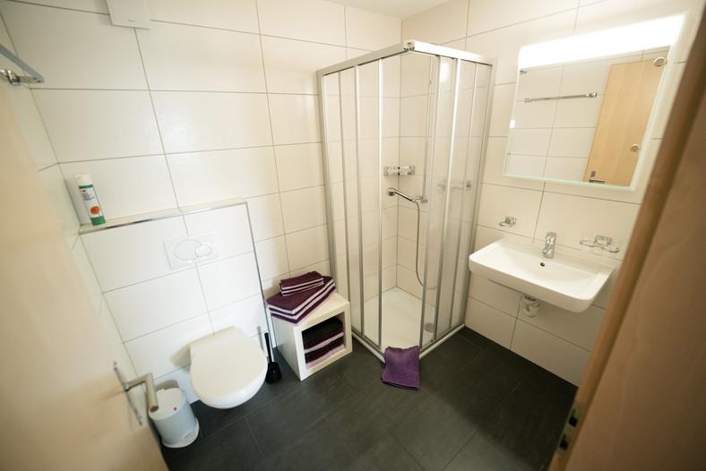 Seeturu WC1.jpg