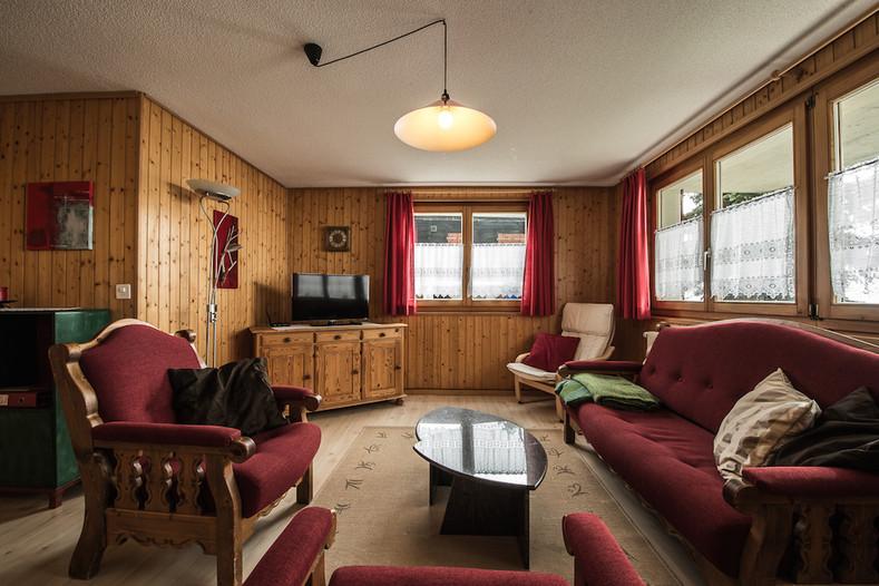 Bellevue Parterre Wohnbereich.jpg