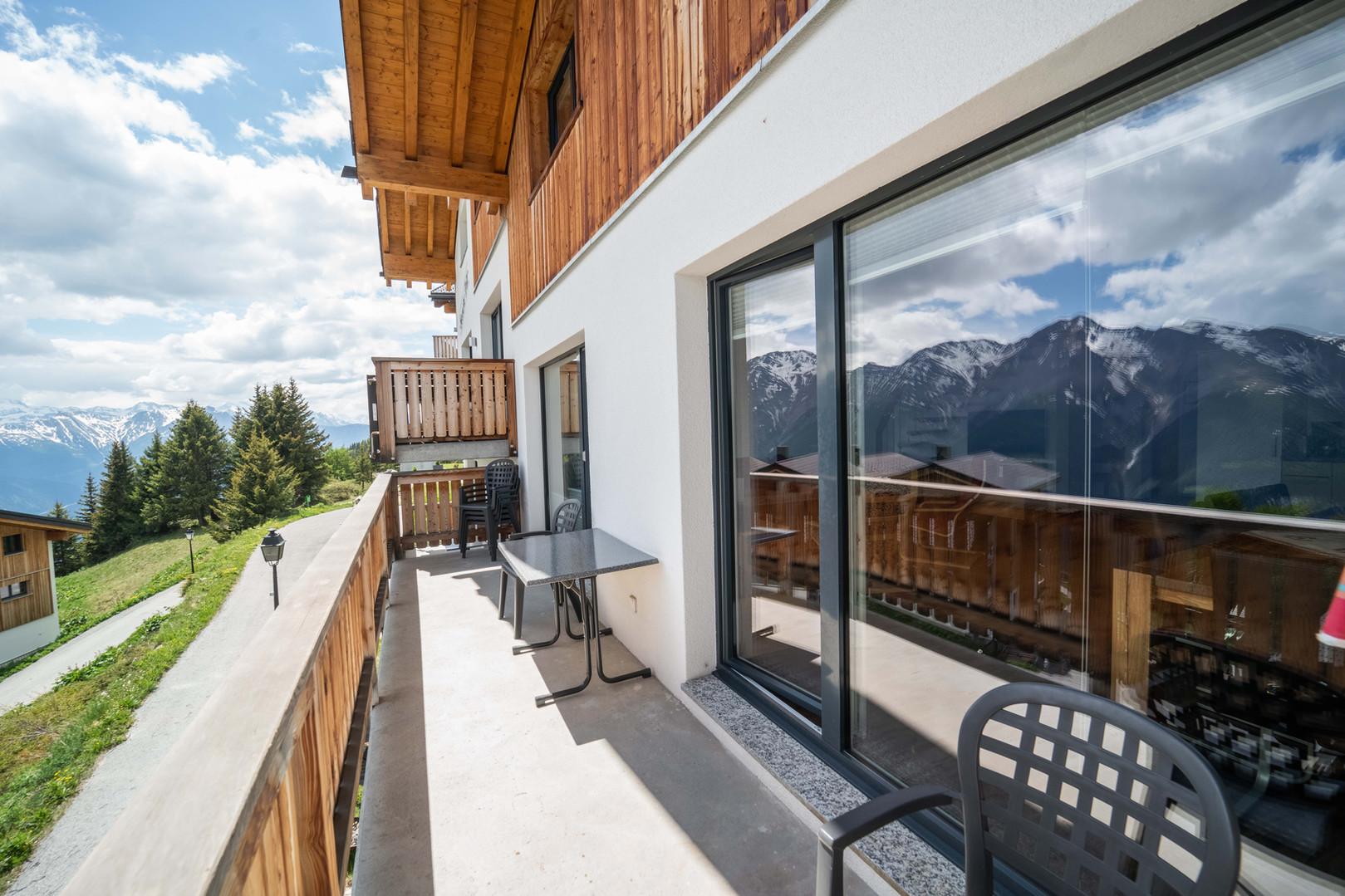 Beesche Tritt 6.5 Balkon1.jpg