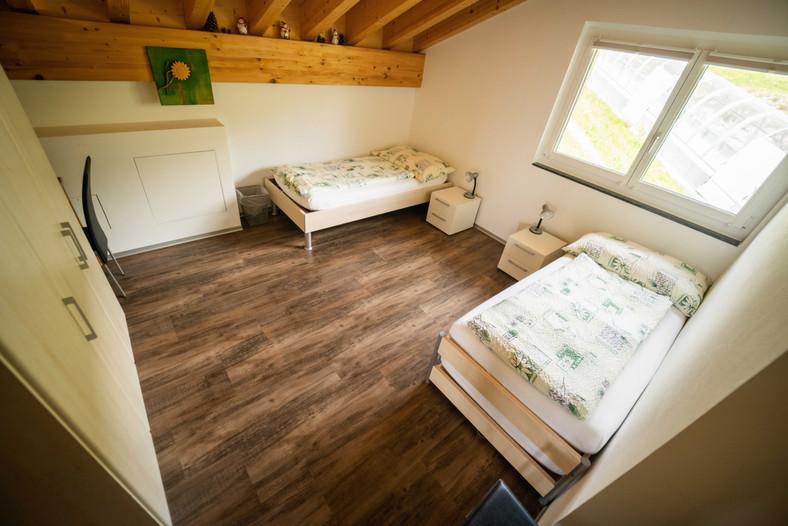 Beesche Tritt 5.5 Schlafzimmer4.jpg