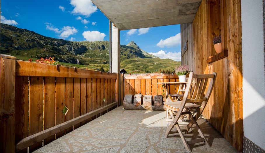 5-Terrasse.jpg