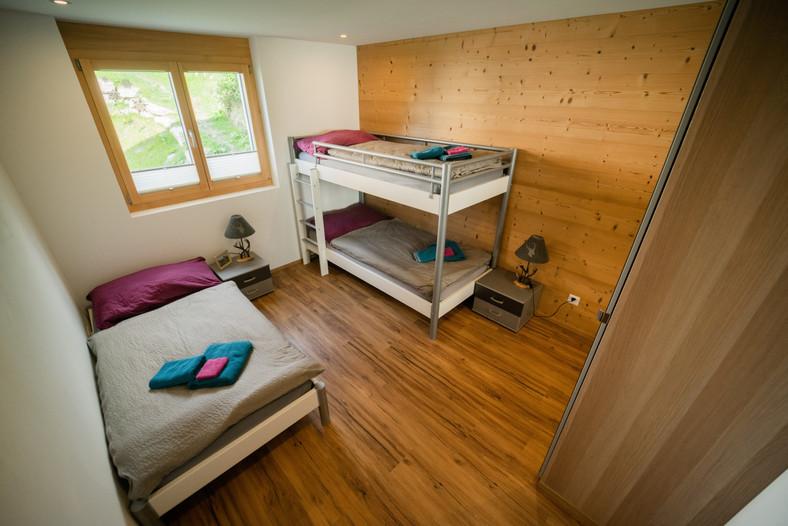 Nussbaum 3.5 West Kinderzimmer.jpg