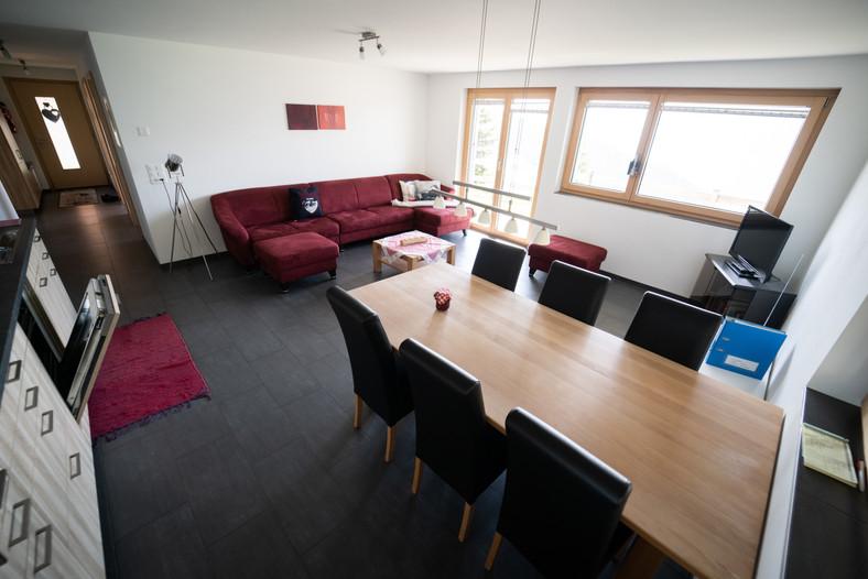 Seeturu Wohnzimmer2.jpg