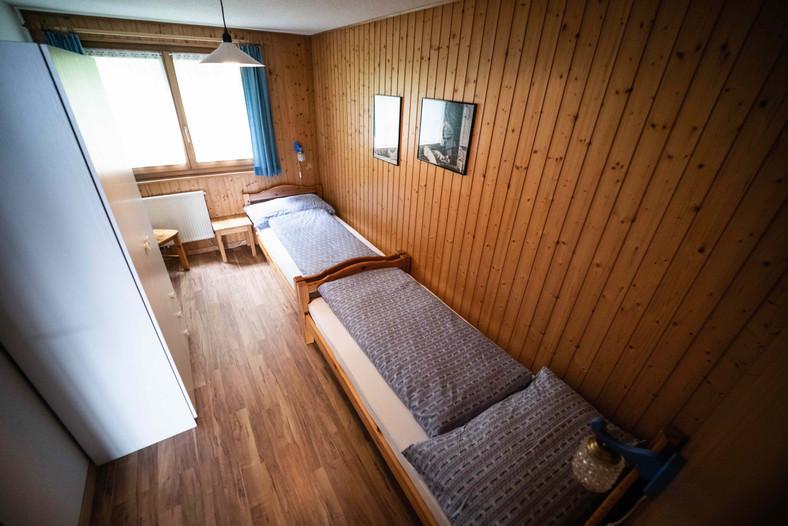 Bellevue 3.5 Ost Schlafzimmer1.jpg