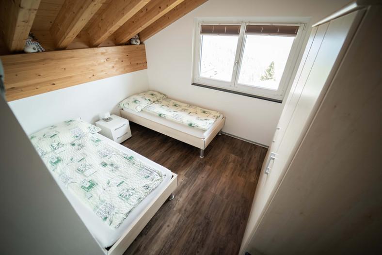 Beesche Tritt 6.5 Zimmer4.jpg