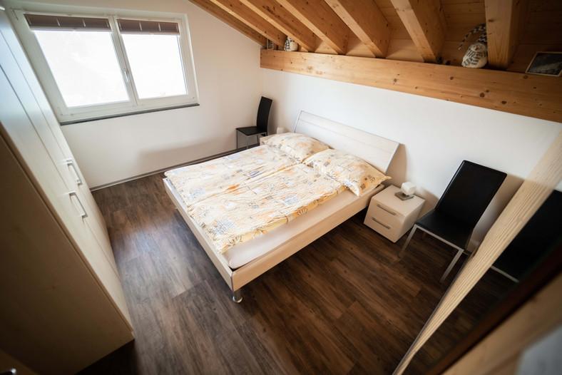Beesche Tritt 6.5 Zimmer5.jpg