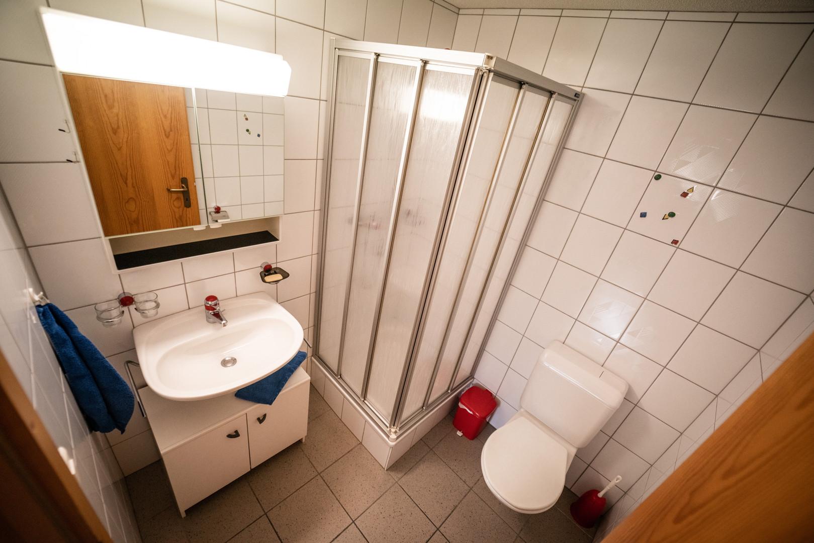 Abusitz 3.5 Ost WC.jpg