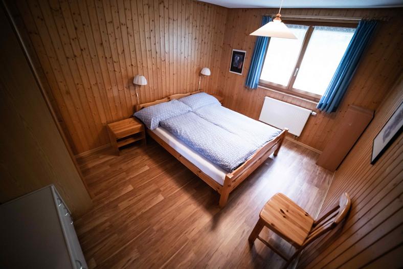 Bellevue 3.5 Ost Schlafzimmer2.jpg