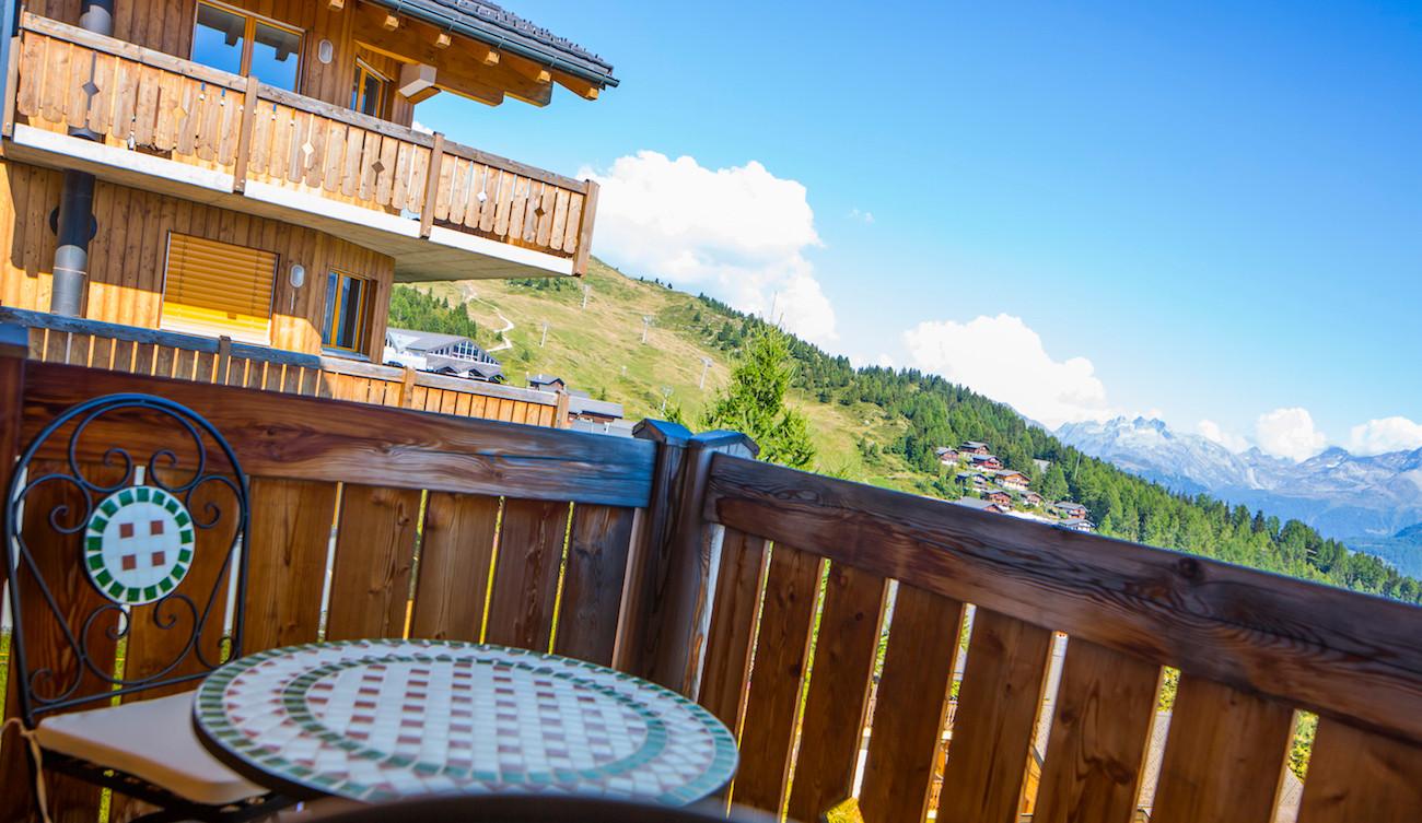 5-Aussicht_Balkon.jpg