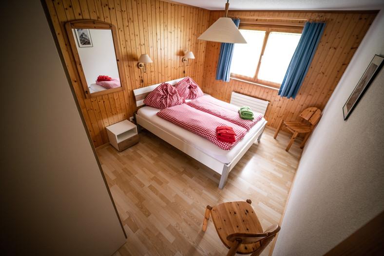 Abusitz 3.5 Ost Schlafzimmer.jpg